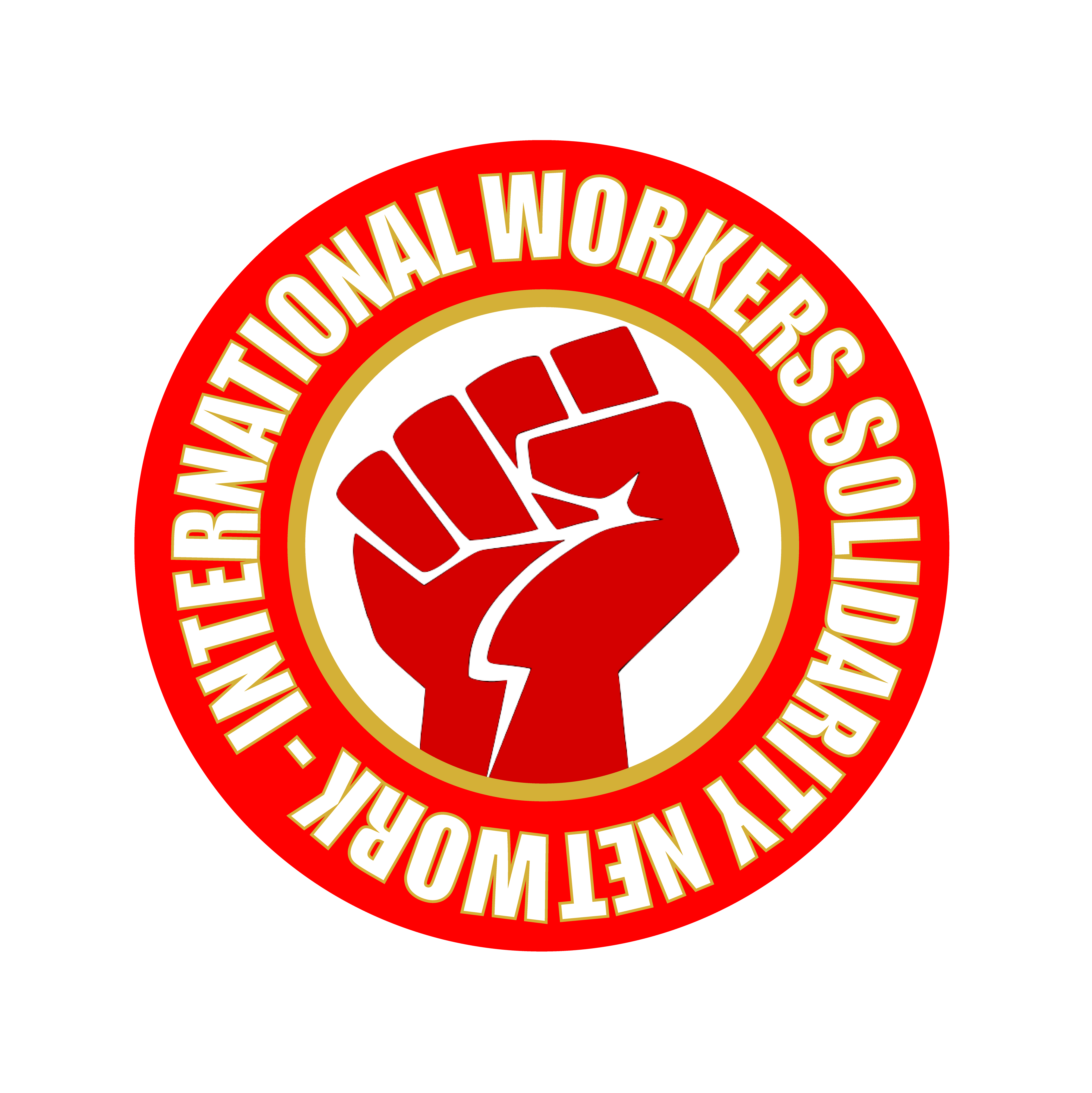 International Workers Solidarity Network